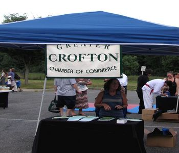 Greater Crofton Chamber of Commerce
